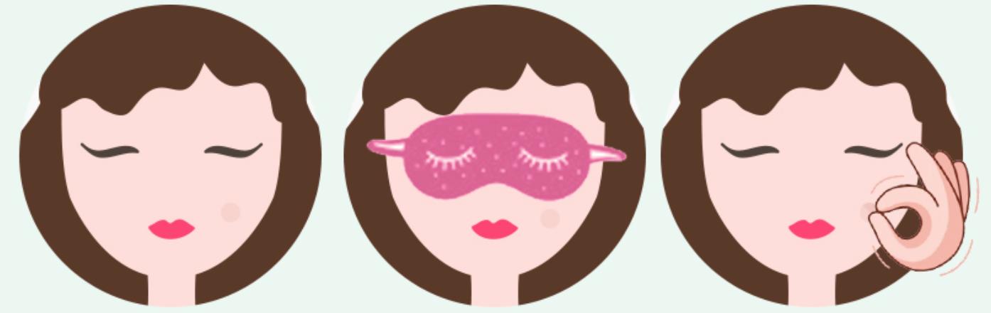 Korean_cosmetics-Peripera_Kitten_Spot_Care_Patch-Acne_Pimpel_Master_Patch-Akne_Strips-Pickel_Reinigungspads5a5e7ee385fc6