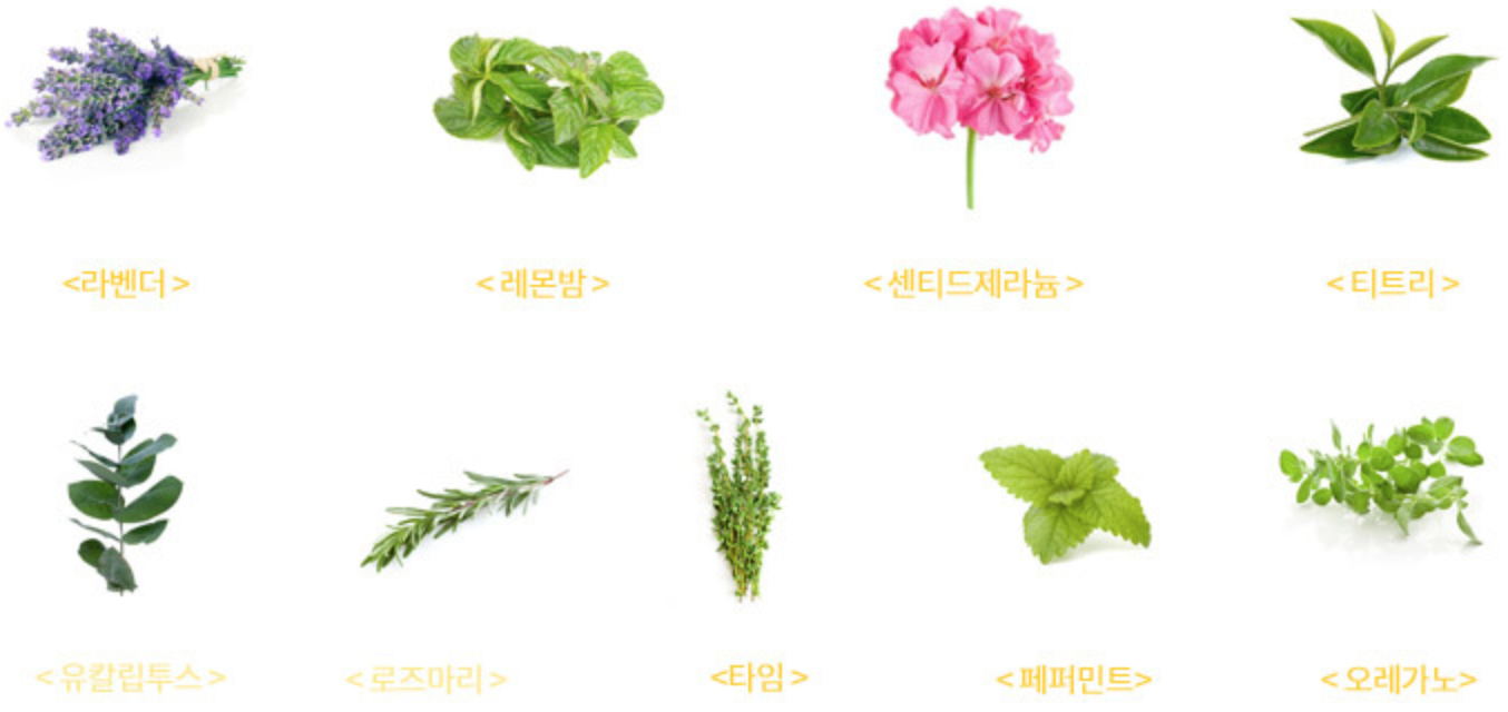 Korean_cosmetics-RUE_Kwave_Ultimate_Pearl_Beam_Mask-Kim_Woo_Bin_Tuchmaske-Anti_Falten_Sheet_Maske-Anti_Aging_Gesichtsmasken-25ml-korean_sheet_mask5a562e12be4ff
