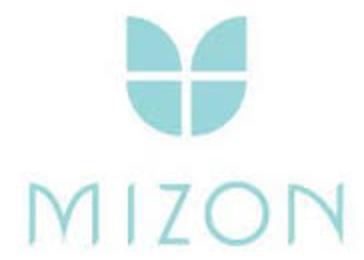 MIZON Deutschland