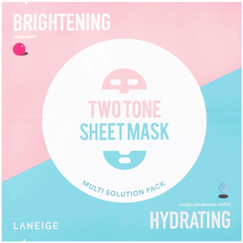 koreanische tuchmasken brightening gesichtsmasken sheet masken jetzt in deutschland online. Black Bedroom Furniture Sets. Home Design Ideas