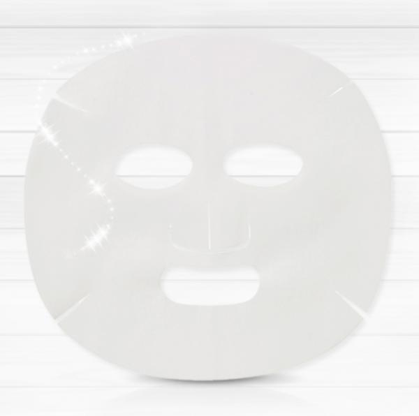 innisfree DIY Pack Mask - 10 koreanische Tuchmasken