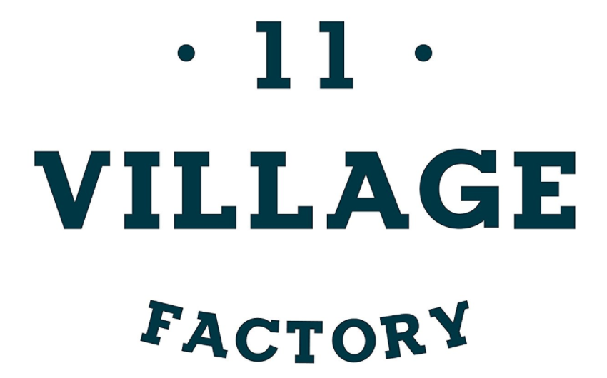 11 Village Factory Deutschland