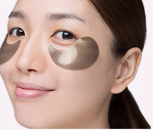 PETITFEE_Black_Pearl_-_Gold_Hydrogel_Eye_Patch-Augenpflege-Augenpatches-60_Augenpads5a202174bd410