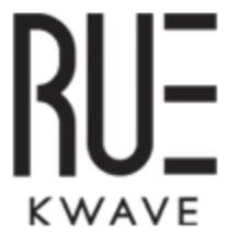 RUE Kwave Deutschland