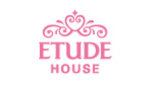 etude house Deutschland